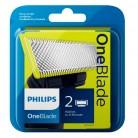 Сменное лезвие Philips OneBlade QP220/50