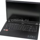 Ноутбук ACER Aspire A315-42-R0CN, NX.HF9ER.02P,  черный