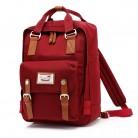 € 16.24 55% de DESCUENTO|Clásico Original Kanken estudiantes mujeres de moda Mochila femenina Mujer 2018 viajes escuela Bolsa Escolar Mochila en Mochilas de Bolsos y maletas en AliExpress.com | Alibaba Group