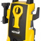 Отзывы и обзоры на Мойка высокого давления Huter W105-P 1.4 кВт - Маркетплейс Беру