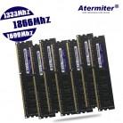 295.02 руб. 63% СКИДКА|Atermiter ПК памяти оперативная память модуль настольных компьютеров и DDR3 2 ГБ/4 ГБ/8 ГБ PC3 1333 1600 1333 МГц 1600 1866 МГц 12800 2G 4G 8G-in ОЗУ from Компьютер и офис on Aliexpress.com | Alibaba Group