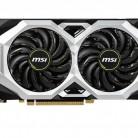 Видеокарта MSI nVidia  GeForce RTX 2060SUPER ,  RTX 2060 SUPER VENTUS OC
