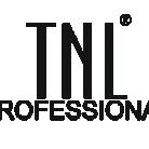 TNL Professional TNL Classic - в интернет-магазине КрасоткаПро