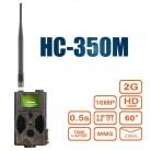 3883.9 руб. |Suntek HC350M охотничья камера MMS SMS GPRS s 0,5 s 16MP ночное видение разведчик дикая природа игра Трейл камера Chasse фото ловушка камера купить на AliExpress