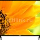 SAMSUNG UE43J5202AUXRU LED телевизор