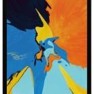 Планшет Apple iPad Pro 11 256Gb Wi-Fi — купить по выгодной цене на Яндекс.Маркете