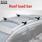 US $36.86 5% OFF|Universal 135CM Car Roof Racks Cross Bars Crossbars 75kg 150LBS For Car With Side Rails Work With Kayak Cargo Ski Racks-in Roof Racks & Boxes from Automobiles & Motorcycles on Aliexpress.com | Alibaba Group