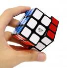 185.06 руб. 20% СКИДКА|Профессиональный Кубик Рубика 3x3x3 5,7 см скорость для магического куб антистресс головоломка Neo Cubo Магическая наклейка для детей и взрослых Развивающие игрушки-in Кубы головоломки from Игрушки и хобби on Aliexpress.com | Alibaba Group