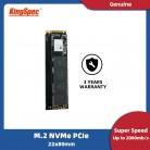 1594.79 руб. 47% СКИДКА|KingSpec SSD M2 nvme 120 gb 240 gb 500 gb M2 SSD 1 ТБ pcie NVMe 2280 диск PCIe SSD M.2 HDD pcie внутренний жесткий диск для ноутбука MSI-in Внутренние твердотельные накопители from Компьютер и офис on Aliexpress.com | Alibaba Group