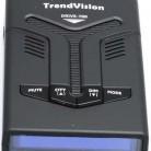 Купить Радар-детектор TRENDVISION Drive-700 в интернет-магазине СИТИЛИНК, цена на Радар-детектор TRENDVISION Drive-700 (1130869) - Москва