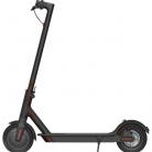 Купить Электросамокат CARCAM ELECTRIC SCOOTER - BLACK по низкой цене с доставкой из маркетплейса Беру