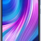 Купить Смартфон XIAOMI Redmi Note 8 Pro 6/64Gb,  синий в интернет-магазине СИТИЛИНК, цена на Смартфон XIAOMI Redmi Note 8 Pro 6/64Gb,  синий (1183705) - Москва