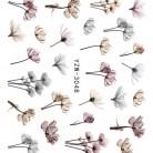 10.47 руб. 39% СКИДКА|3D тиснение наклейки для ногтей Цветок Клей DIY маникюр слайдер ногтей Советы украшения наклейки-in Стикеры и наклейки from Красота и здоровье on Aliexpress.com | Alibaba Group