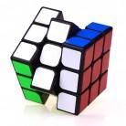 185.13 руб. 5% СКИДКА|Классический Красочный 3x3x3 трехслойный магический куб Profissional Competition speed Cubo не наклейки головоломка магический куб крутая игрушка мальчик-in Волшебные кубы from Игрушки и хобби on Aliexpress.com | Alibaba Group