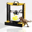20348.28 руб. 29% СКИДКА|2 кг нити + SDcard самые популярные! Собранный 3D принтер один комплект Replicator машина ноак / ABS prusa i4 3d принтер в китае-in 3D принтеры from Компьютер и офис on Aliexpress.com | Alibaba Group