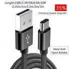 95.99 руб. 31% СКИДКА|Suptec Тип USB c быстрой зарядки Тип USB C кабель для Samsung S8 Huawei P9 LG G5 Xiaomi 4C onePlus 2 Nexus 5x6 P 950-in Кабели для мобильных телефонов from Мобильные телефоны и телекоммуникации on Aliexpress.com | Alibaba Group