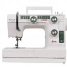 Купить Швейная машина JANOME L-394 белый в интернет-магазине СИТИЛИНК, цена на Швейная машина JANOME L-394 белый (433431) - Москва