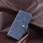 Чехол-Кошелек на Xiaomi Mi Max 3 кожаный чехол-книжка для телефона ударопрочный Магнитный Роскошный чехол для xiaomi mi max 3 чехол 360 корпус