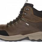 Ботинки мужские Merrell Forestbound WP