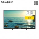 Телевизор 28