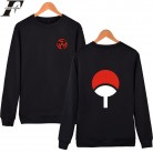 € 6.3 40% de réduction|Lucky ydayf Naruto classique Anime Capless Hoodies et Sweatshirts pour Couples Hokage Ninjia sweat à capuche pour homme Uchiha Syaringan vêtements-in Hoodies et Pulls Molletonnés from Mode Homme et Accessoires on Aliexpress.com | Alibaba Group