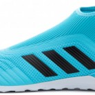 Бутсы мужские Adidas Predator 19.3 IN