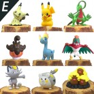 US $3.5 |4cm Original Meowth Hawlucha Mimikyu  anime cartoon action & toy figures Collection model toy KEN HU STORE pks-in Action & Toy Figures from Toys & Hobbies on Aliexpress.com | Alibaba Group