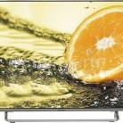 Купить HYUNDAI H-LED43U701BS2S LED телевизор в интернет-магазине СИТИЛИНК, цена на HYUNDAI H-LED43U701BS2S LED телевизор (1090968) - Москва