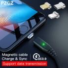 93.37 руб. 31% СКИДКА|PZOZ Магнитный кабель Micro usb Тип C Быстрая Зарядка адаптер телефон Microusb Тип C магнит Зарядное устройство usb c для iphone X Xs Max Xr samsung S9 S8+ NOTE 9 8 xiaomi mi 8 6 A2 lite 6X redmi 4X pocophone F1 type c купить на AliExpress