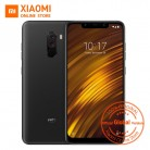 US $268.99 |Global Version Xiaomi POCOPHONE F1 POCO F1 6GB 64GB Snapdragon 845 6.18