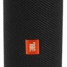 КупитьПортативная акустика JBL Flip 4по выгодной цене на Яндекс.Маркете