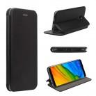 BlackMix флип чехол для Xiaomi Redmi 5 5 плюс раскладушка крышка Магнитная Обложка для книги для кожи + TPU для Xiaomi Redmi 5 5 плюс купить на AliExpress