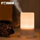784.32 руб. 50% СКИДКА|FUNHO воздуха ультразвуковой увлажнитель зарядка через usb 5 цветов светодиодный ночник ароматерапия эфирные масла Арома диффузор для дома 213-in Увлажнители from Техника для дома on Aliexpress.com | Alibaba Group