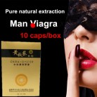 Male sex products for Men's to enhance medicine, support Men's  to increase erection