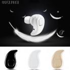 € 2.14 16% de réduction|BGEKTOTH S530 Mini sans fil Bluetooth V4.0 écouteur Sport musique écouteurs casque avec micro #1-in Écouteurs et Casque from Electronique on Aliexpress.com | Alibaba Group