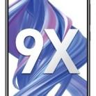 Купить Смартфон Honor 9X 4/128GB черный по низкой цене с доставкой из маркетплейса Беру