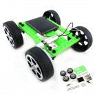 US $1.52 38% OFF|Toys for children 1 Set Mini Solar Powered Toy  Car DIY ABS Kit Child Educational Funny Gadget Hobby Gift DropShipping-in Solar Toys from Toys & Hobbies on Aliexpress.com | Alibaba Group