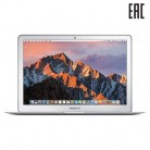 "Ноутбук Apple MacBook Air 13 "": 1.8 ГГц Dual-Core Intel Core i5, 128 ГБ (MQD32RU/A)"