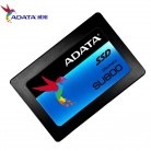 4048.47 руб. |AData SU800 SSD 512 ГБ SATA3 2,5 дюймов Internal Solid State Drive HDD жесткий диск SSD Тетрадь PC 512 г портативных ПК-in Внутренние твердотельные накопители from Компьютер и офис on Aliexpress.com | Alibaba Group