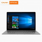 32870.85 руб. |CHUWI LapBook Air 14,1 дюймов Windows10 ноутбук Intel Apollo Lake N3450 8GB RAM 128GB ROM Тетрадь двойной WI FI 2.4G/5G Ultrabook-in Ноутбуки from Компьютер и офис on Aliexpress.com | Alibaba Group