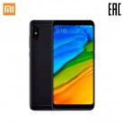 Смартфон Xiaomi Redmi Note 5 32 ГБ. Официальная гарантия 1 год, Доставка от 2 дней.-in Мобильные телефоны from Телефоны и телекоммуникации on Aliexpress.com | Alibaba Group