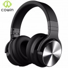 US $89.98 20% OFF|Cowin E7Pro Active Noise Cancelling Bluetooth Headphones Wireless Over Ear Stereo Headset with microphone for phone-in Bluetooth Earphones & Headphones from Consumer Electronics on Aliexpress.com | Alibaba Group