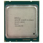 Intel Xeon Processor E5-2650 V2 E5 2650 V2 CPU 2.6 LGA 2011 SR1A8 Octa Core Desktop Processor E5 2650V2