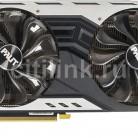 Купить Видеокарта PALIT nVidia  GeForce RTX 2070SUPER ,  PA-RTX2070SUPER JS 8G в интернет-магазине СИТИЛИНК, цена на Видеокарта PALIT nVidia  GeForce RTX 2070SUPER ,  PA-RTX2070SUPER JS 8G (1159232) - Москва