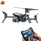 Профессиональный избегание препятствий складной 5,8G wifi FPV RC Дрон VITUS 320 3 оси карданный 4K UHD камера gps следуют за мной RC Квадрокоптер-in RC-вертолеты from Игрушки и хобби on AliExpress