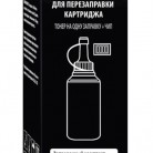 Купить Тонер CACTUS CS-RK-PC-211EV,  черный в интернет-магазине СИТИЛИНК, цена на Тонер CACTUS CS-RK-PC-211EV,  черный (1157294) - Москва