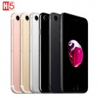 US $249.11 27% OFF|Unlocked Original Apple iPhone 7 32G/128G/256G Rom Quad core Mobile phone 12.0MP Camera IOS 1960mA Fingerprint Smart Phone Whole-in Cellphones from Cellphones & Telecommunications on Aliexpress.com | Alibaba Group