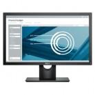 Монитор Dell E2216HV. Сделайте покупку на RAM.BY!