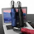552.85 руб. 55% СКИДКА|Ветростойкий складной автоматический зонт дождь для женщин авто Роскошные Большие ветрозащитные зонты, дождь для мужчин черное покрытие 10 к зонтик-in Зонтики from Дом и животные on Aliexpress.com | Alibaba Group