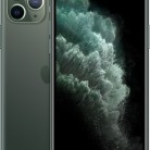 Apple iPhone 11 Pro 64GB (темно-зеленый)